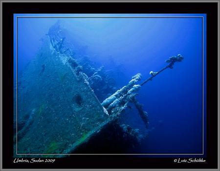 Beluga Reisen,Umbria - Wingate Reef,Sudan,Deutschland