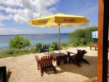 Dive Friends Bonaire,Bonaire,Niederländische Antillen