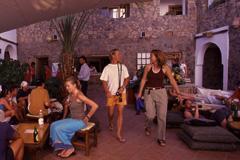 Camel Dive Club & Hotel Naama Bay,Sinai-Süd bis Nabq,Ägypten