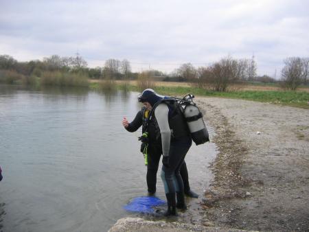 Active-Dive-Team,Merzig,Saarland,Deutschland