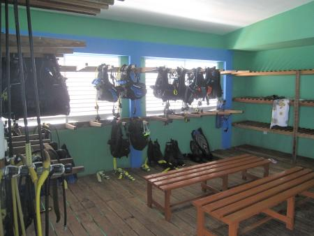 Hakuraa Huraa,Dive & Sail,Malediven