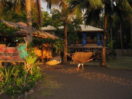 Action Geckos,Mabini St.,Mambajao,9100 Camiguin,Philippinen