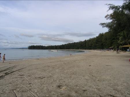 Nai Yang Beach Resort,Phuket Nai Yang Beach,Thailand