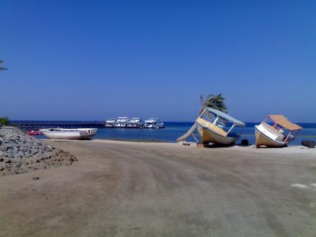 Lagona Travel,Ägypten