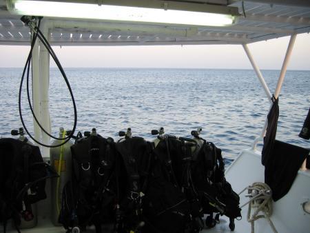 M/Y Sea Fair,Ägypten