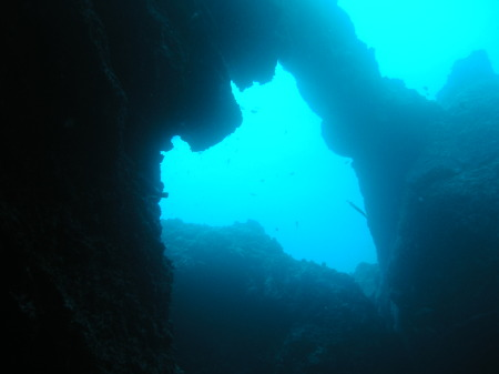 ATLANTIK,Puerto de la Cruz,Teneriffa,Kanarische Inseln,Spanien