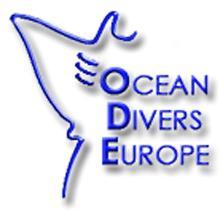 ocean divers Europe,Nordrhein-Westfalen,Deutschland