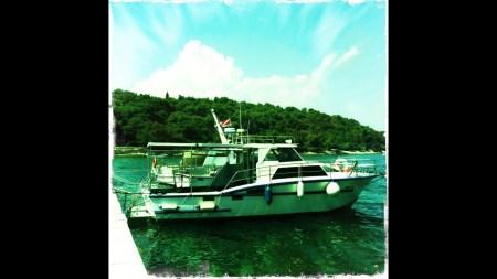 Scuba Libre Diving Center/ Premantura- Istria- Kroatia,Kroatien