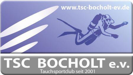 Tauchsportclub Bocholt e.V.,Nordrhein-Westfalen,Deutschland