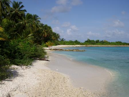 Filitheyo,Nord Nilande Atoll,Malediven