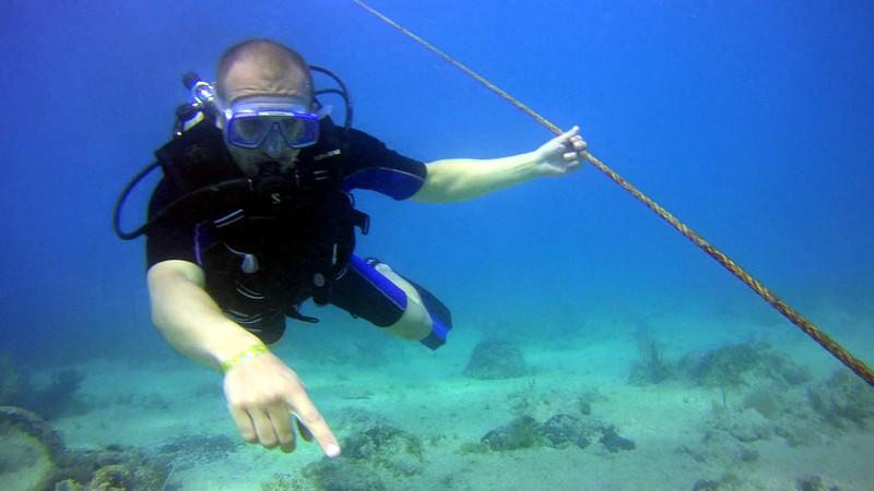 Ultra Marine Divers, Punta Cana, Dominikanische Republik
