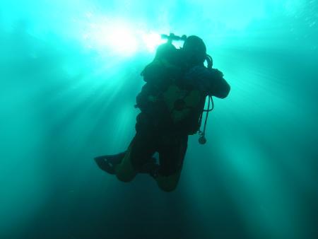 diving-team-augsburg,Augsburg,Bayern,Deutschland
