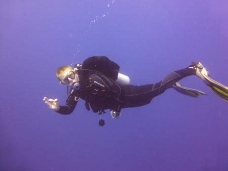 Lagona Divers - Marsa Alam,Happy Life Resort,Marsa Alam,Marsa Alam und südlich,Ägypten