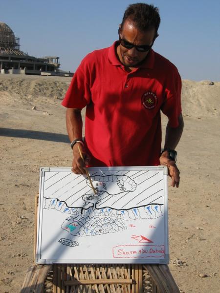 Seafari,Marsa Alam,Marsa Alam und südlich,Ägypten