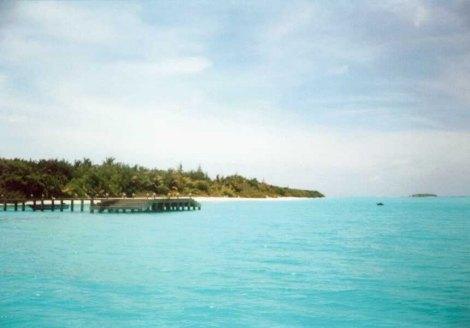 Reethi Raa Medhufinolhu, Reethi Raa Medhufinolhu,Malediven
