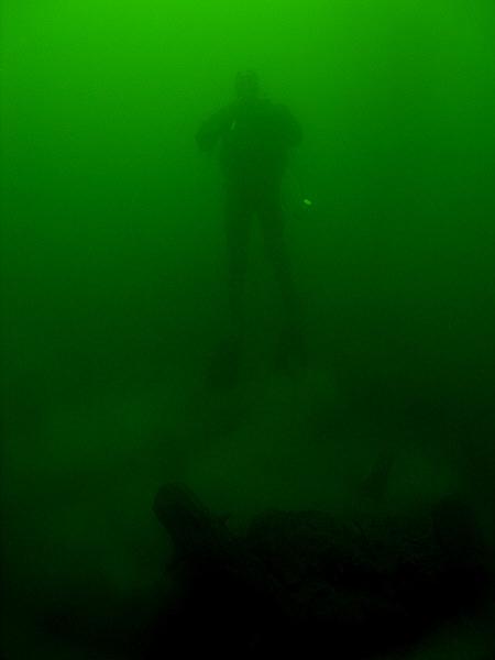 Lunzer See, Lunzer See,Österreich