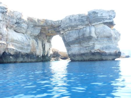 Atlantis Diving,Marsalforn/Gozo,Malta