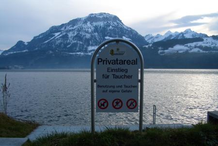 Vierwaldstättersee,Brunnen,Eichwald Wrack Bruno,Schweiz