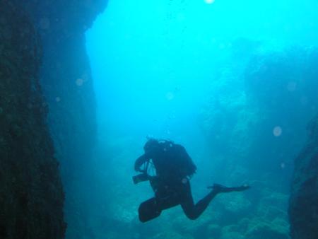 Menorca Divers S.L.,Binisafua,Menorca,Balearen,Spanien