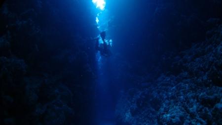 Dahab Divers Technical,Sinai-Nord ab Dahab,Ägypten