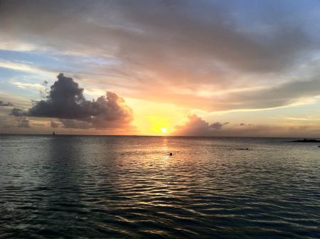 Scuba Do Dive Center,Curaçao,Niederländische Antillen