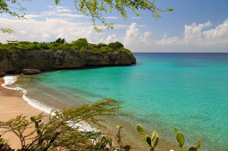Dive´n Curacao,Curaçao,Niederländische Antillen