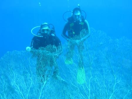 INMO-Divers,Dahab,Sinai-Nord ab Dahab,Ägypten