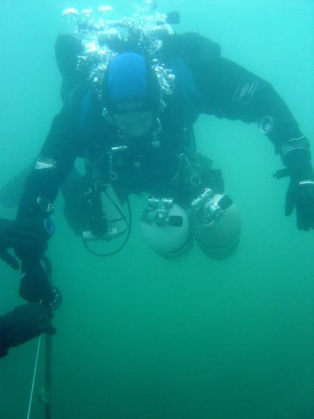 Nautilus,Weyregg,Österreich