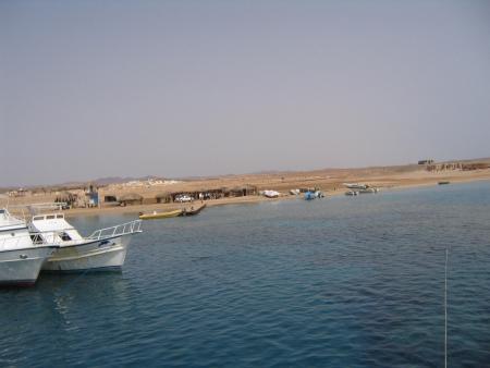 Blue Heaven Holidays Marsa Alam,Marsa Alam und südlich,Ägypten