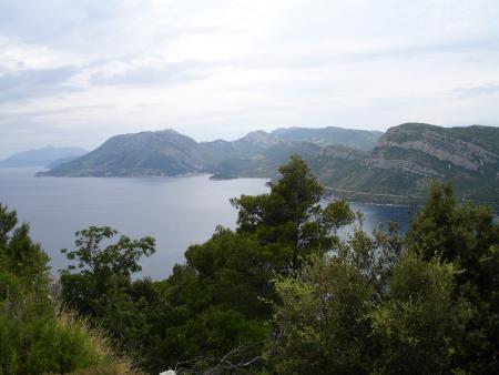 Diving Centar Zuljana (Dragan),Kroatien