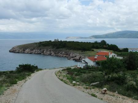 Submalin,Malinska,Krk,Kroatien