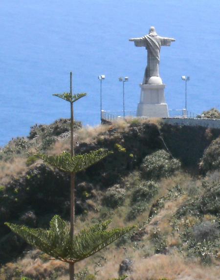 Madeira Diving Center,Portugal
