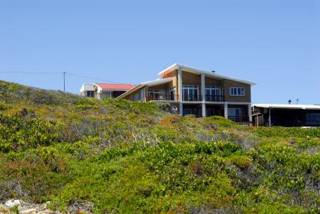 De Kelders B&B Guesthouse,De Kelders,Südafrika