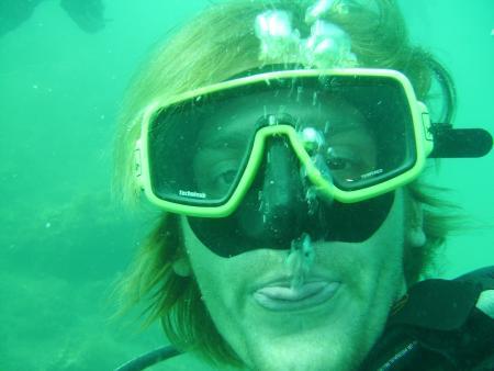 Nemo Divers,Portoroz,Slowenien