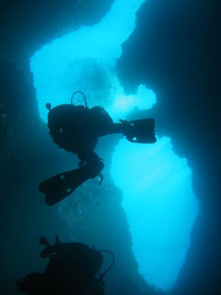 Fun Dive Club,Supetar,Brac,Kroatien