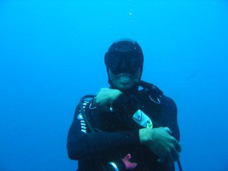 Sea Urchin,Flic en Flac,Mauritius