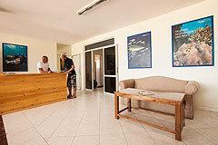 diving.DE Abu Dabab,El Malikia Resort,Marsa Alam und südlich,Ägypten