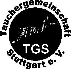 Tauchergemeinschaft Stuttgart e.V.,Baden Württemberg,Deutschland