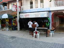 SCUBA LIBRE,Playa del Carmen,Mexiko