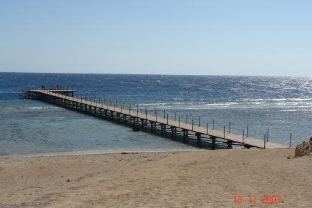 diving.DE Carnelia,El Quseir bis Port Ghalib,Ägypten