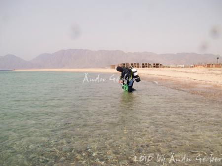 Nuweiba (Nord-Sinai),Ägypten