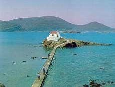 Panos Diving LEROS,Griechenland