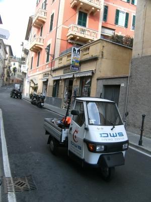 Portofino,Italien