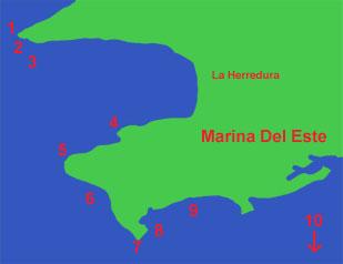 Deco Dive Torrox - Ihre deutsche Tauchbasis an der östlichen Costa del Sol, Tauchen, Diving, Dive, Scuba, Costa del Sol, Málaga, Granada, Torre del Mar, El Morche, Torrox Costa, Torrox, Nerja, La Herradura, Almuñecar, Axarquia, ProTec, CMAS, Deco Dive Torrox, Spanien, Spanien - Festland