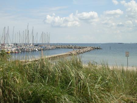 Ostsee / Strande,Schleswig-Holstein,Deutschland,Schleswig Holstein
