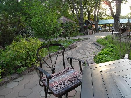 Gorets,Odessa,Ukraine