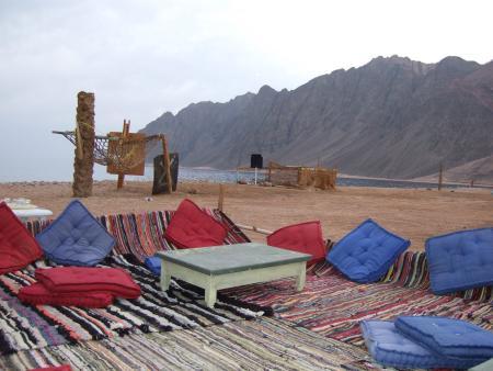 Happy Life Village II,Dahab,Ägypten,Hurghada