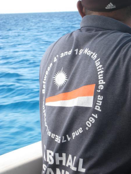 Marshall Islands Tours,Majuro,Marshallinseln