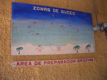 Marlin Nautica y Marinas,Hotel Tropico,Playa Jibacoa,Kuba