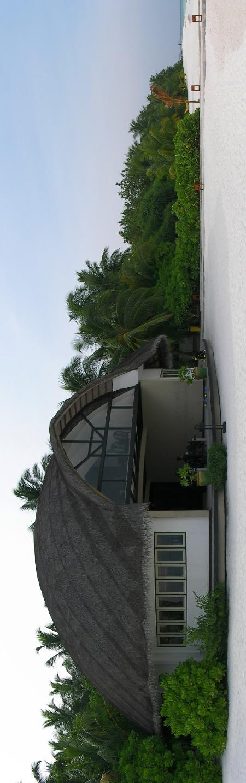 Velavaru Marine Center,Malediven